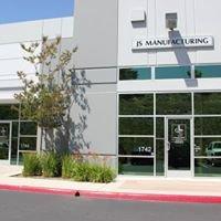 JS Manufacturing