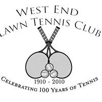 Pinner West End Lawn Tennis Club