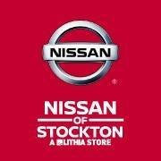 Nissan of Stockton