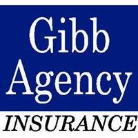 Gibb Agency Insurance