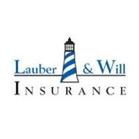 Lauber and Will Insurance