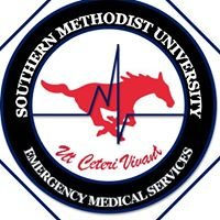 Mustang Emergency Medical Services (MEMS)