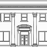 Kellerman Foundation for Historic Preservation