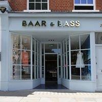 Baar & Bass