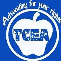 Talbot County Education Association
