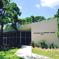 Counseling & Wellness Center of New College of Florida and USF SM