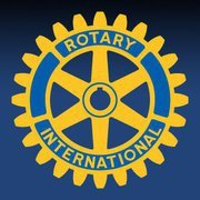 Rotary Club of Hervey Bay City