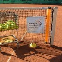 European Tennis Academy