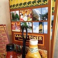 North Campus Diner