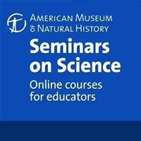 AMNH Seminars on Science