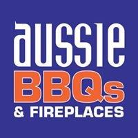 Aussie BBQs