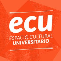 ECU - Espacio Cultural Universitario