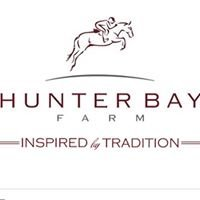 Hunter Bay Farm