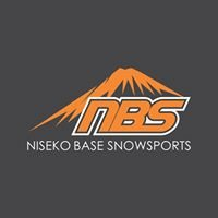 NBS NisekoBase Snowsports
