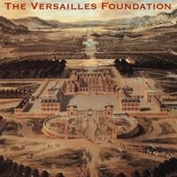 The Versailles/Giverny Foundation, Inc.