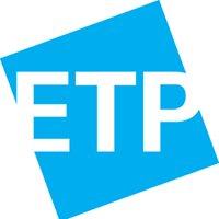 ETP Plastics B.V.