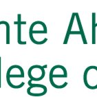 Cleveland State Nance College of Business