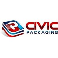Civic Packaging Pallets