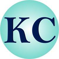KC Vision Center