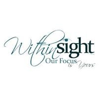 Within Sight Vision PLLC