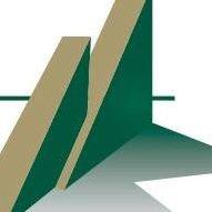 The Monteverde Group, LLC