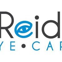 Reid Eye Care