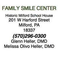 Family Smile Center, Inc.