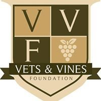 Vets and Vines Foundation
