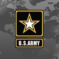 U.S. Army Recruiting Station Topeka, Kansas