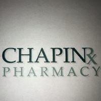 Chapin Pharmacy