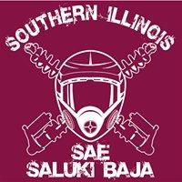 SAE Saluki Baja