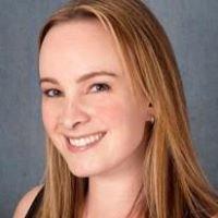 Lindsey Bordone M D  Dermatology - New York, United States