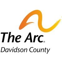The Arc of Davidson County, Inc.