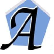 Alexander Insurance