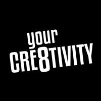 Your Cre8tivity