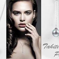 Tahiti Pearls Designer