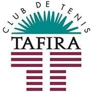 CLUB TENIS Tafira