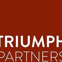 Triumph Partners