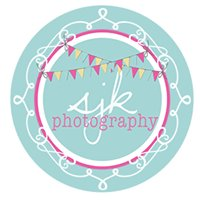 SJK Photography