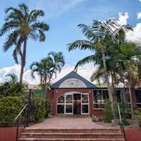 Royal Hotel Townsville