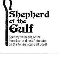 Shepherd of the Gulf