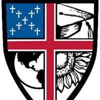 Episcopal Campus Ministry of Wichita