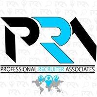 Professional Recruiter Associates