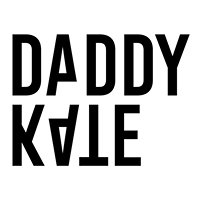 Daddy Kate