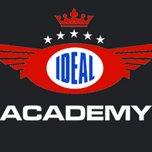 Ideal HQ