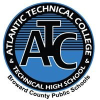 Atlantic Technical College and Technical High School