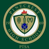 Pinecrest High School PTSA
