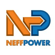 Neff Power Inc.