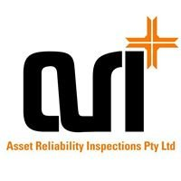 Asset Reliability Inspections