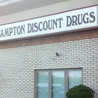 Campton Discount Drugs
